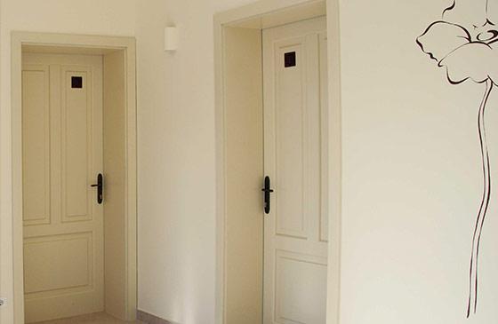 innen t ren pana stolarija. Black Bedroom Furniture Sets. Home Design Ideas
